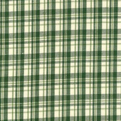 Adirondack Plaid - Napkins