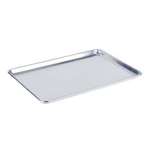 Proofing Tray - Full Size - Cooking