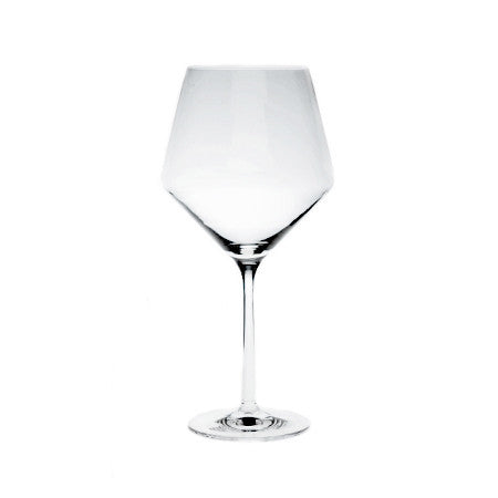 Pure Red Wine Glass 20 oz