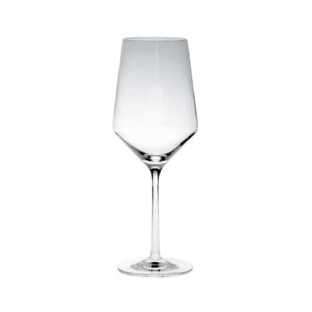 Pure Water Glass 18 oz
