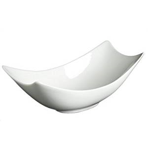 Tavola Rectangle Bowl 6