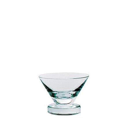 Rondo Martini Glass Tasting 2 oz