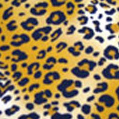 Leopard - Specialty Prints