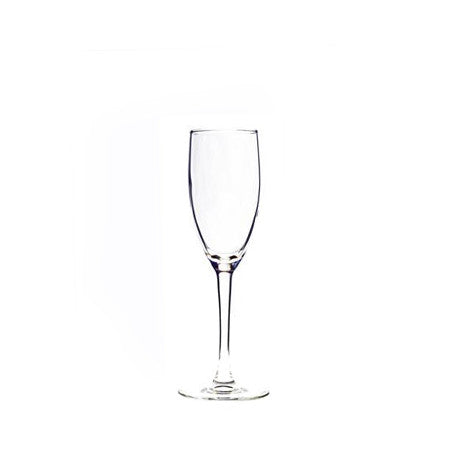French Flute 6oz