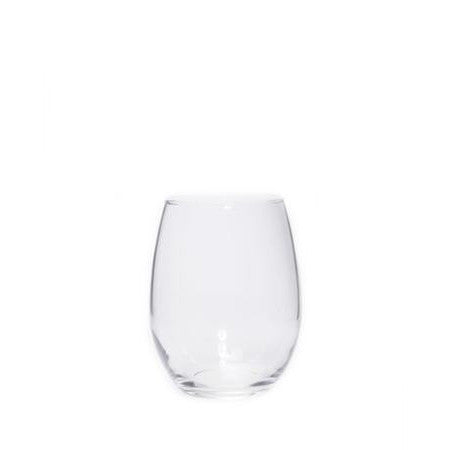 Stemless Wine 14oz