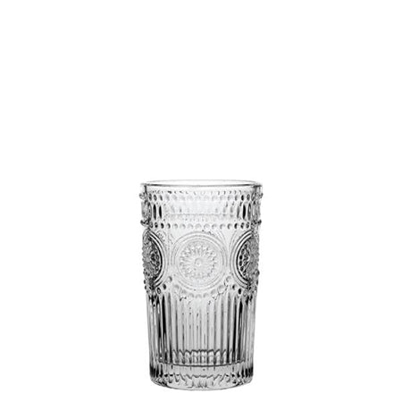 Venice Highball 11oz
