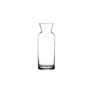 Village Carafe 12oz