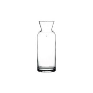 Village Carafe 17oz
