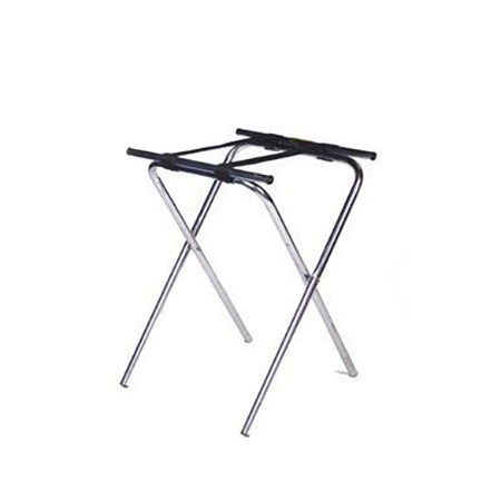 Waiter Stand - Metal