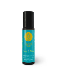 Aromatherapy Roll-On - Here & Now
