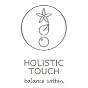Holistic Touch