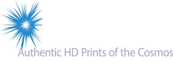 BigBangPrints.com