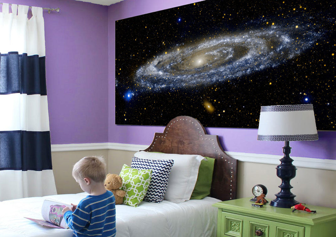 space out your space order big authentic hd prints of the cosmos bigbangprints com bigbangprints com