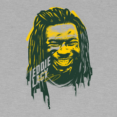 Lacy Appeal T-Shirt | Eddie Lacy
