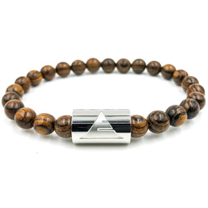 Timber | Dark Sandalwood