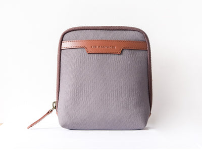 Condense Tech  Kit - Pearl Grey