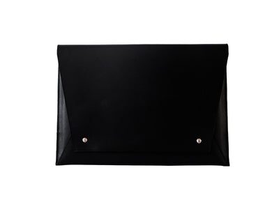 Laptop Sleeve / Black