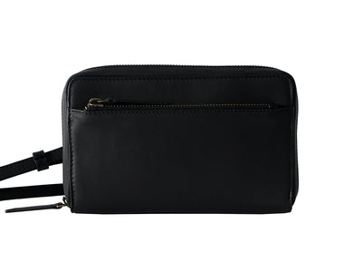 Stella Women's Sling Bag - Black