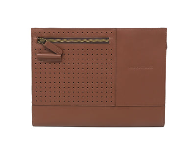 Ray Folio Case [Tan]