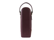 Wine Case - Burgundy