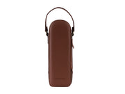 Wine Case - Classic Tan