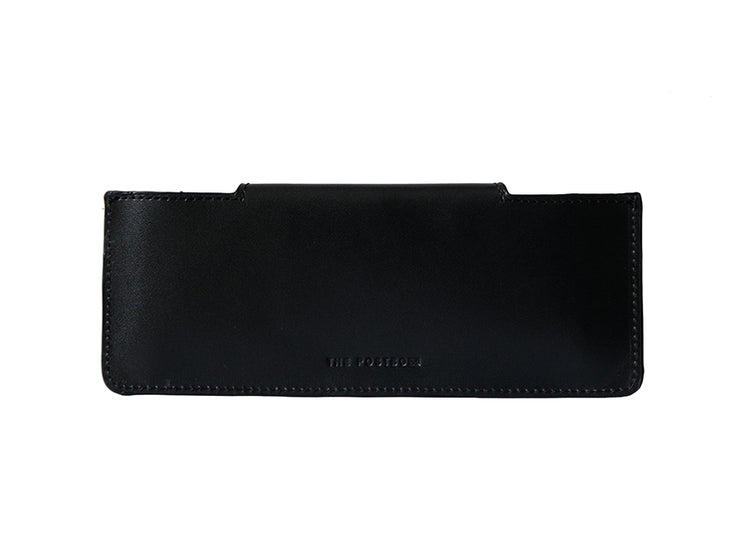Pencil Art Case / Black