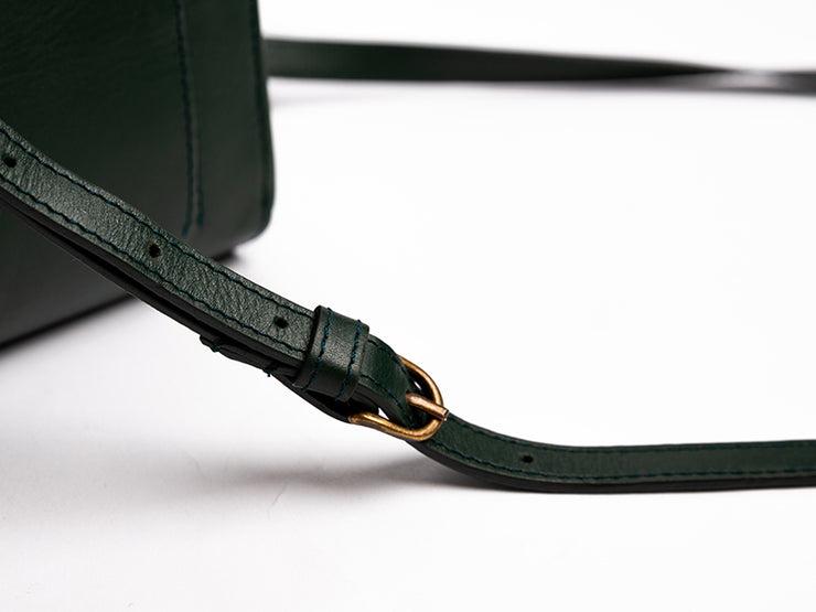 AIO Mobile Sling unit - Emerald Green