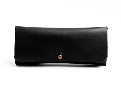 Spectacle Case - Black