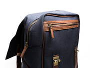 The Transit 2.0 Backpack - Oxford Blue