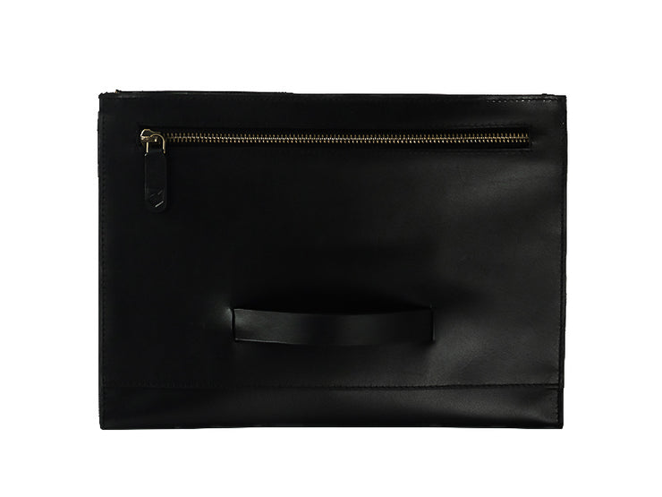 Ray Folio Case [Black]