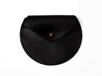 Accessories Case - Black
