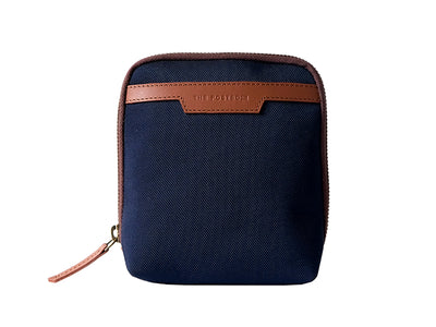 Condense Tech  Kit - Oxford Blue