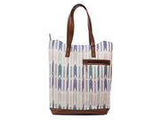 The Daisy Tote
