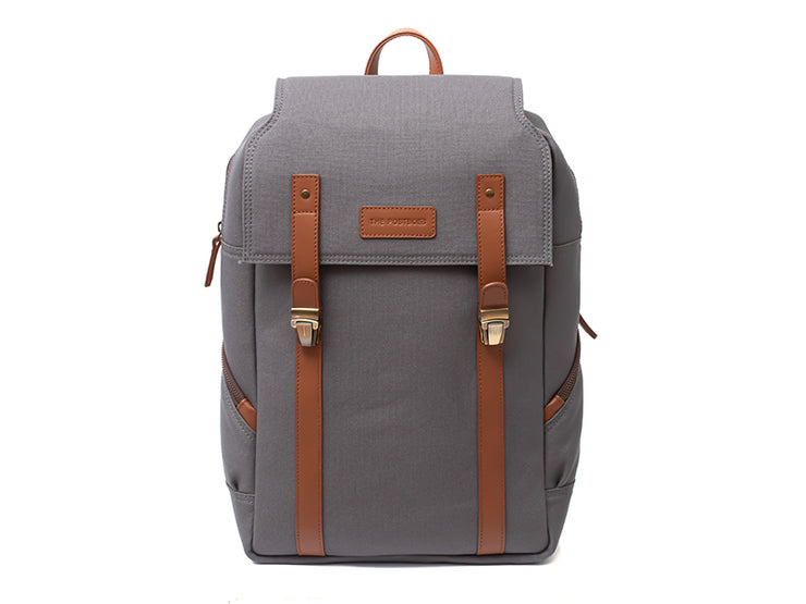 Transit 2.0 Backpack - Pearl River & Cappuccino
