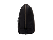 Liberty DOPP Kit - (Carbon Black)