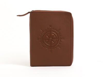 Voyager Passport Wallet