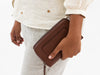 AIO Mobile Sling unit - Classic Tan