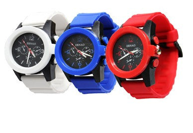 unisex wrist watches