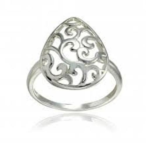 GOLD AND SILVER KUNCKLE RING WITH DIFFERENT DESIGNS