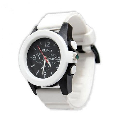 Men's fashion wrist watches