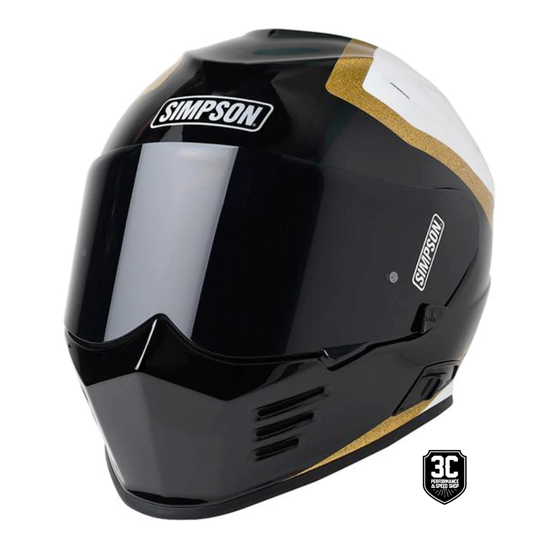 Dixxon Rent T-shirt