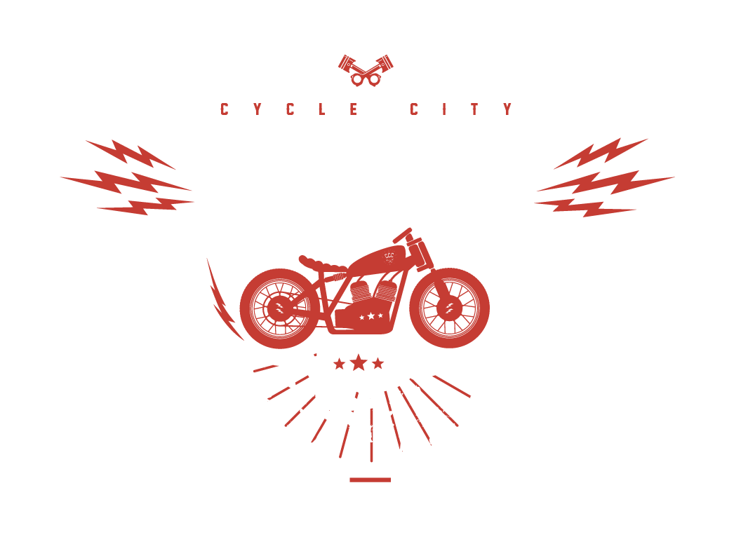 Calgary Cycle City Financing