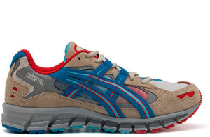 ASICS x Carnival Gel-Kayano 5 360 / Putty