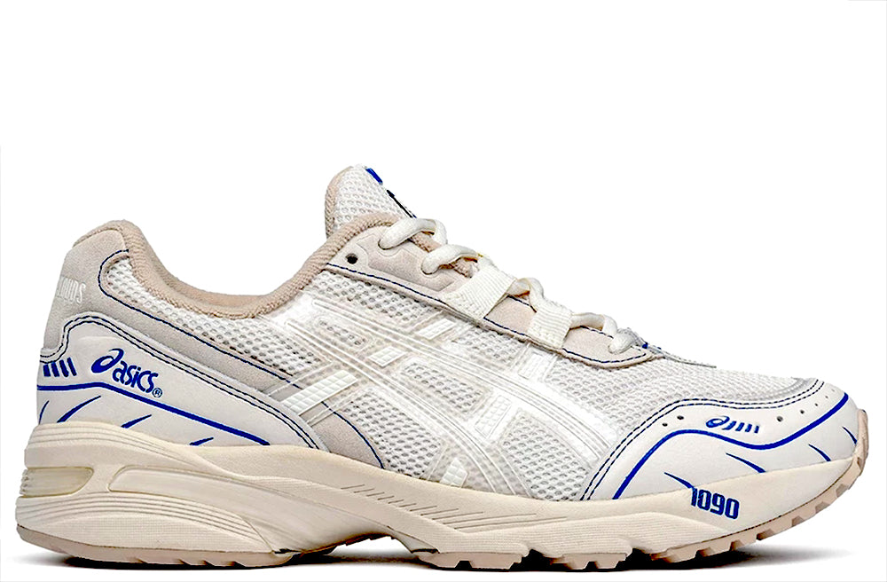 ASICS x Above The Clouds Gel-1090 / Birch