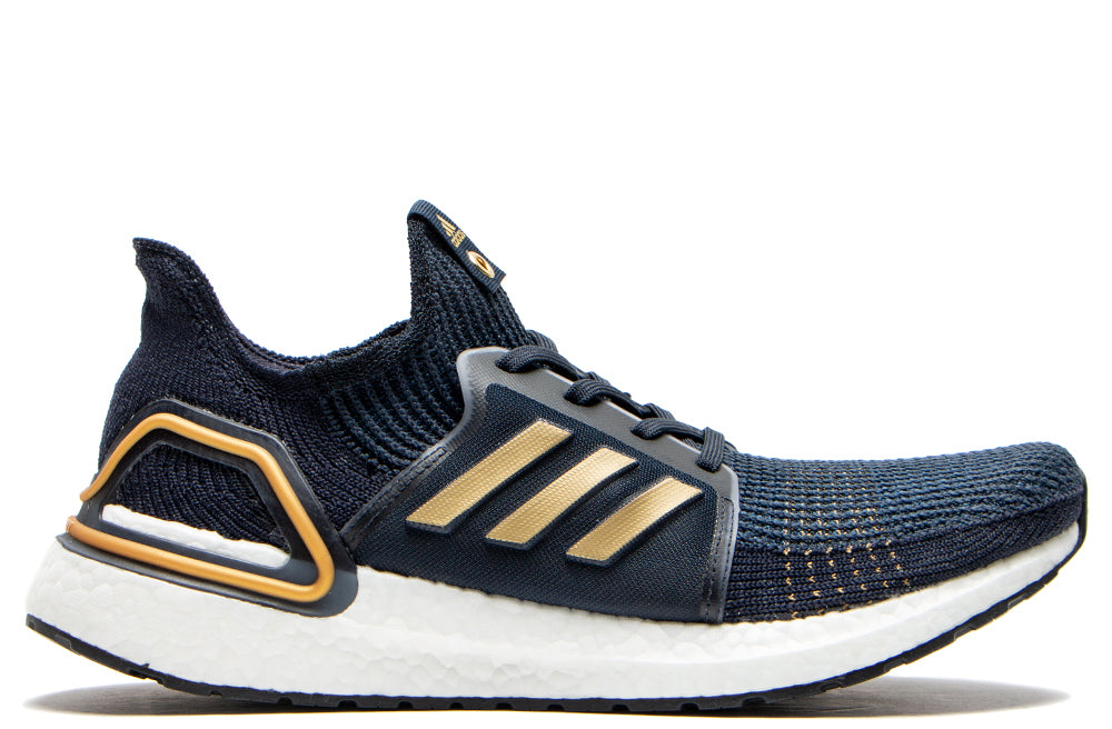 watch 7966b d6624 ee9447 adidas consortium ultra boost 19 navy.jpg v 1557784506