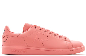 adidas x Raf RS Stan Smith / Tactile Rose
