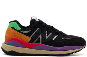 New Balance M5740LB / Black Multi