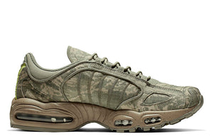 new product 3ae38 18942 Nike Air Max Tailwind IV SP Dark Stucco   Sandtrap