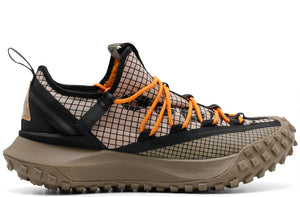 Nike ACG Mountain Fly Low / Fossil Stone