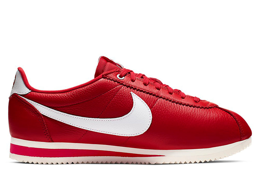 buy popular 34889 bd508 nike stranger things cortez red.jpg v 1561564922